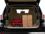 Toyota Highlander Hybrid XLE 2016