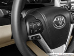 Toyota Highlander XLE AWD 2016