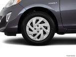 Toyota Prius c BASE 2016