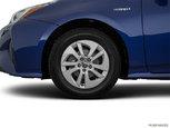 Toyota Prius 5-DR LIFTBACK 2016