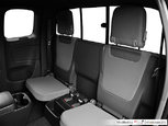Toyota Tacoma 4X4 ACCESS CAB SR+ 2016
