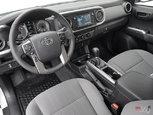 Toyota Tacoma 4x4 CABINE ACCÈS SR5 2016
