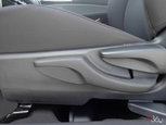 Toyota Yaris Hatchback 3-DOOR CE 2016