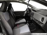 Toyota Yaris Hatchback LE 5 PORTES 2016