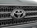 Toyota Tacoma 4X4 DOUBLE CAB V6 TRD SPORT 2017