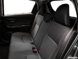 Toyota Yaris Hatchback SE 5 PORTES 2017