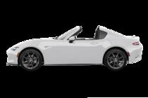 Mazda Mx-5-rf