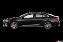 Buick Regal-sportback