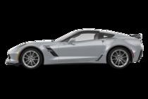Chevrolet Corvette-coupe-grand-sport