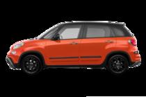 Fiat 500-l