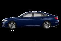 Accord Hybride  2018