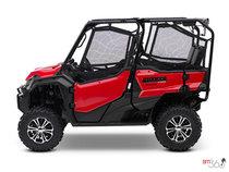 2016 Honda Pioneer 1000-5