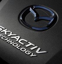 Mazda: a true technology incubator