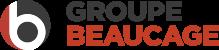Logo du concessionnaire Kia à Sherbrooke