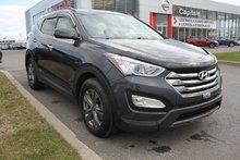 Hyundai Santa Fe Sport AUTO*MAG*BANCS CHAUFFANTS*CRUISE* 2015