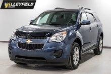 Chevrolet Equinox 1LT Comme neuf, Venez faire un essai! 2014