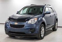 2014 Chevrolet Equinox 1LT Comme neuf, Venez faire un essai!