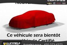 2014 Chevrolet Silverado -
