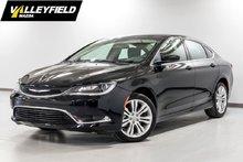 Chrysler 200 Limited Comme neuf! 2016