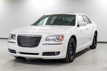 2013 Chrysler 300 Touring - NOUVEAU EN INVENTAIRE