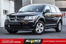 2015 Dodge Journey TRES PROPRE