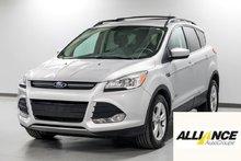 2014 Ford Escape SE VENEZ FAIRE UN ESSAI!