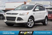 2014 Ford Escape SE | ECOBOOST 2.0L | CAMERA | SIEGES CHAUFFANTS |