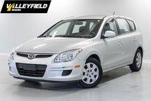 2011 Hyundai Elantra Touring GL BAS PRIX!