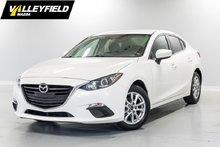 2014 Mazda Mazda3 GS-SKY Seulement *40$/sem tout inclus!