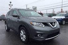 2015 Nissan Rogue SV Nouvel arrivage