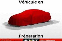 Toyota RAV4 XLE, AWD, TOIT OUVRANT, CAMERA RECUL. 2015