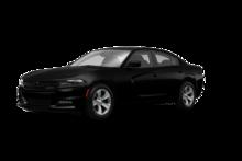 2016 Dodge Charger SXT TOIT NAV CUIR V6