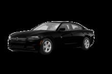 2017 Dodge CHARGER SE SE