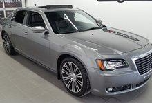 Chrysler 300 2012 300S + TOIT OUVRANT+ NAVIGATION