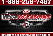 Kia Sorento 2016 LX+ ** 7 PLACES / AWD V6 **