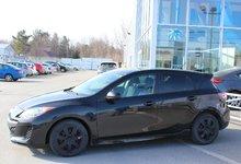 Mazda Mazda3 2013 GS-SKY*TRANSFERT BAIL*