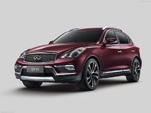 New Infiniti Vc-T Engine Will Change How Engines Work