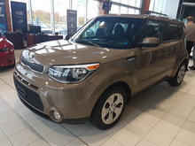 Photo 2016 Kia Soul LX! RELIABLE AND AFFORDABLE!