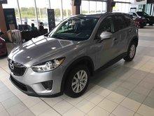 Photo Mazda CX-5 0.9% FINANCING! AFFORDABLE SUV! 2014