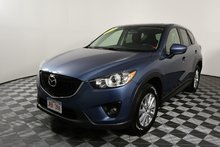 Photo Mazda CX-5 GS 1.49% Financing Available 2014