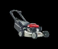 Honda Power Equipment HRR2169PKC  2013