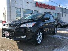 2014 Ford Escape SE   AWD     $109 BI WEEKLY