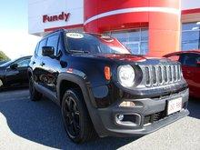 2015 Jeep Renegade North RARE FIND!!!