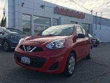 2015 Nissan Micra S   $64 BI WEEKLY
