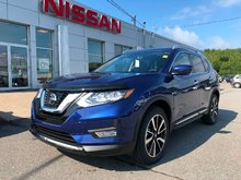 2018 Nissan Rogue $6000 OFF!!!  LOADED!