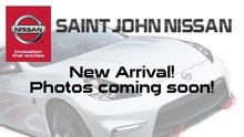 2014 Nissan Versa Note SV      $110 BI WEEKLY