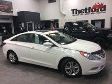 Hyundai Sonata GLS/ TOIT/MAGS/**58$SEM./*GARANTIE 1 ANS 15 000KM* 2013