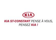 Kia Forte 5-Door LX+ 2016