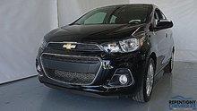 2018 Chevrolet Spark 1LT, Manuelle