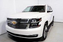 Chevrolet Tahoe Premier ** Rabais final 2017 ** 2017